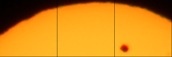 sun_600x200